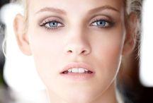 Make up Faceshape