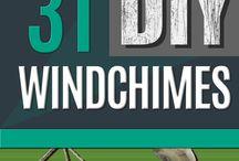 windchines