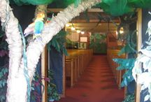 VBS 2015 / by Amy Crisson