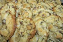 Crafty_Kitchen_Cookie Monster / All things COOKIES!