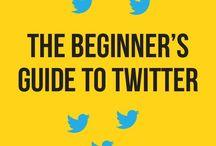 Get 10.000+ Twitter Followers Free / Wanna get 10k+ twitter followers? check it out here https://fstrckr.com/c3qJ