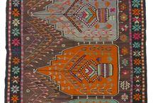 Turkish rugs carpets etc.