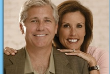 Pearly Whites / he dentists at Smiles of Bellevue are the best choice for an implant dentistry in Bellevue WA. Smiles of Bellevue have provided hundreds of people with dental  implants, mini dental implants and securely fitting partial dentures.