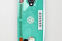 COOL Smartphone Cases