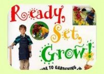 Gardening with Grandkids / Ideas that make gardening with children in your life fun for both of you!