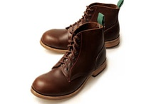 Top quality footwear