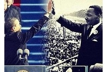 #Obama2012 / by Teresa Porter-Williams
