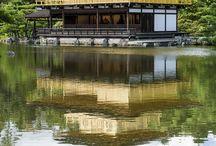 文化財:神社仏閣