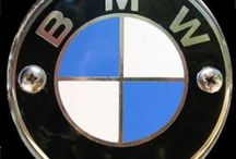 BMW R MOTORCYCLES