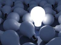 Ict Innovatie docenten