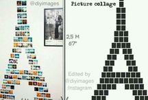 Picture DIY