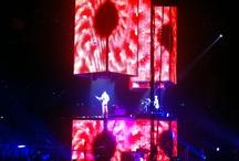 Muse 2010