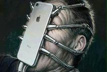 tecnologia e suas influências