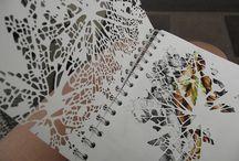 Notebook-inspo
