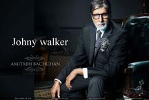 http://www.unomatch.com/johnywalkermovie/ / #Unomatch #unomatchupcomingmovies #bollywood #bollywoodmovies #newmovies #makefriends #amitabhbachan #indian #indianmovies #unomatchmovies   like : www.unomatch.com/johnywalkermovie