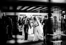 Langshott Manor Wedding Photos / Wedding Photography at Langshott Manor, Surrey - by Stylish Wedding Photography