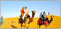 Rajasthan Tour Packages From Delhi / Well, India has lots of places which are inspired by the glorious history of the country but no one similar is to Rajasthan. Why? Know about this elegant city through our best Rajasthan tour packages. www.thebestindiatours.com/