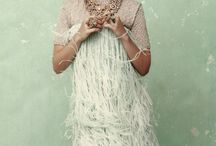 fashion*design*