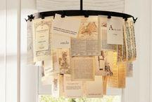 Inspirações de faça você mesmo - DIY (loja Floco Decor) / Amamos o mundo da decoração, da criatividade e o mundo dos sonhos.  Somos uma loja online de presentes e decorativos. Venha nos conhecer:  www.flocodecor.com.br  www.facebook.com/flocodecor  http://www.flocodecor.blog.br/