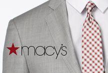Michael Kors Deals / Shop Michael Kors for jet set luxury: designer handbags, watches, shoes, clothing & more.