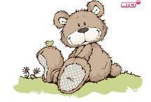 urso nici