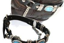 Accessoires bottes western