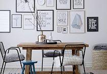 interior | 2 / Inspirations