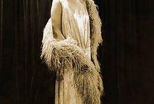 1920's / by Laura Jane Smith (Godfrey)