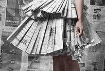 Sanomalehdistä