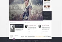 Photography Website Resources