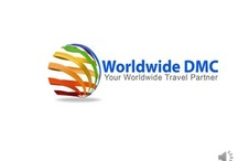 Tour Operator London / Worldwide DMC is the Destination Management Company, offering wholesale rates for Hotels, Transfers, Tours, Attraction Tickets and specializing for MICE events