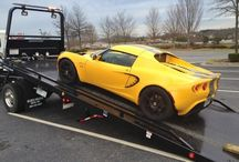 Get Car Back After Repossession