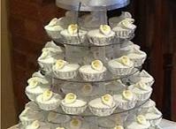 Wedding Ideas / by Laura Pircio