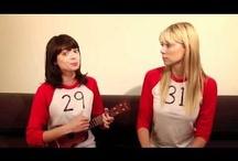 Awesome Videos / by Lori Jackson