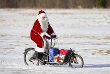 vélo innovant / vélo électrique innovant, nouvelles technologies mobilité, nouveautés, 2-roues techno, fun