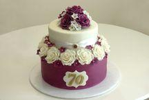 cake ja ☺️