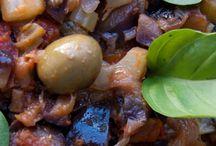 Cuisine sicilienne