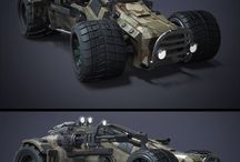 Buggy_Concept