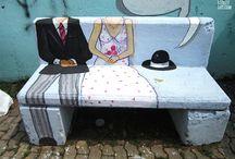 Art Street Art