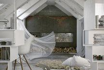 Home/Interior