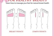 Breast Cancer Recovery Tips