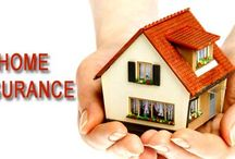 second home insurance cheap