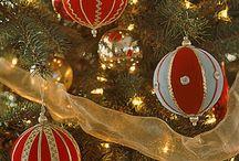hungarocell-karácsony