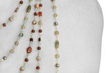 Jewelry by Dana Prophet Accessories