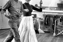 Julie Andrews ❤