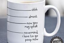 Futur mug