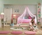 Funky Teenager Bedroom