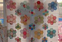 Hexagonos