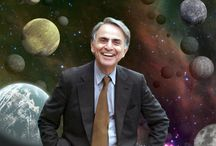 Nerdy stuff / Astronomy, cosmology, psychology and other cool sciency stuff.  Probably some Trek too. / by Arlene Stillwell