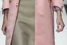 outwear spring 2016 women